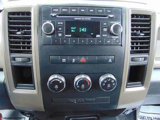 2012 Ram 2500 ST Alexandria, Minnesota 18