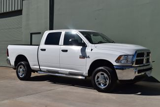 2012 Ram 2500 ST | Arlington, TX | Lone Star Auto Brokers, LLC-[ 4 ]