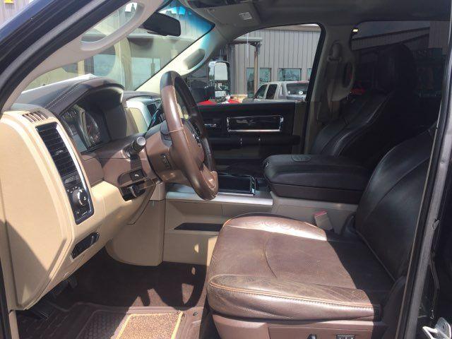 2012 Ram 2500 Laramie Longhorn HO in Boerne, Texas 78006
