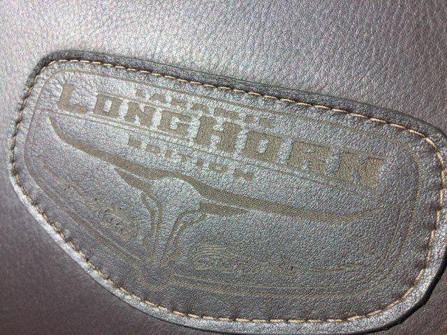 2012 Ram 2500 Laramie Longhorn in Boerne, Texas 78006