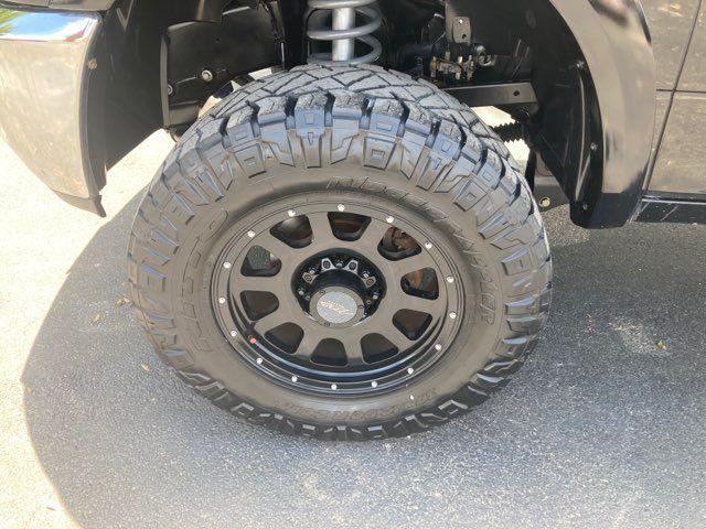 2012 Ram 2500 Power Wagon in Boerne, Texas 78006