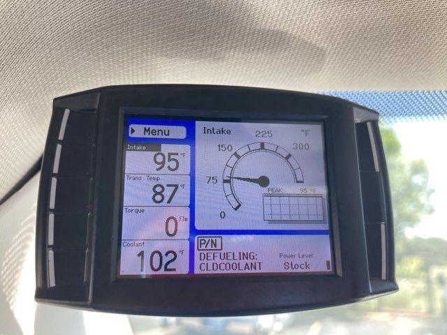 2012 Ram 2500 LONE STAR SLT in Boerne, Texas 78006