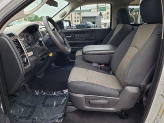 2012 Ram 2500 ST  in Bossier City, LA