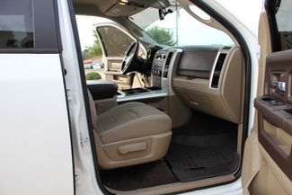 2012 Ram 2500 SLT 4X4 Conway, Arkansas 18