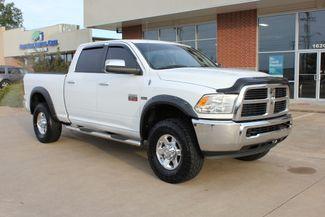 2012 Ram 2500 SLT 4X4 Conway, Arkansas 6