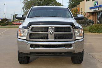 2012 Ram 2500 SLT 4X4 Conway, Arkansas 7