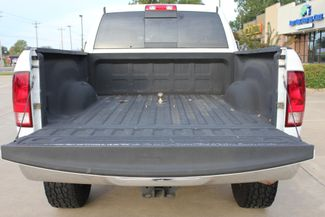 2012 Ram 2500 SLT 4X4 Conway, Arkansas 3