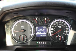 2012 Ram 2500 SLT 4X4 Conway, Arkansas 10