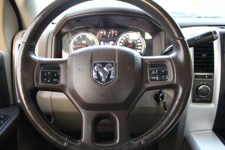 2012 Ram 2500 SLT 4X4 Conway, Arkansas 11
