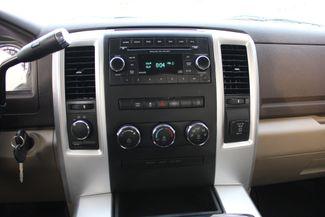 2012 Ram 2500 SLT 4X4 Conway, Arkansas 12