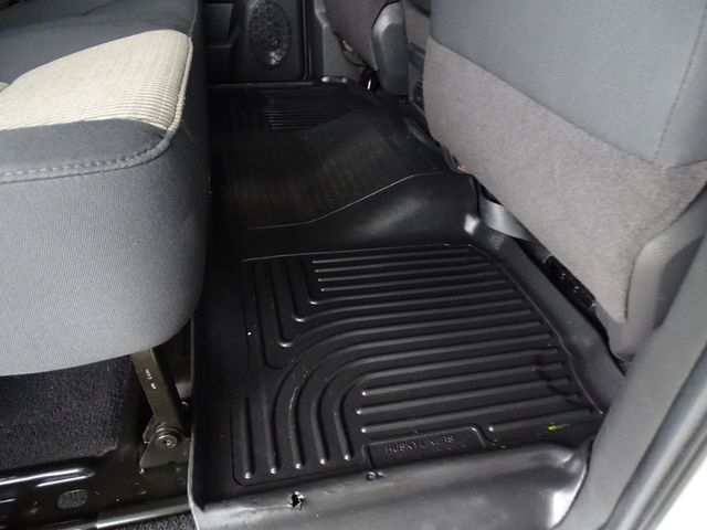 2012 Ram 2500 SLT MEGA CAB Corpus Christi, Texas 28