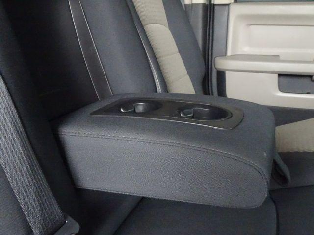 2012 Ram 2500 SLT MEGA CAB Corpus Christi, Texas 31