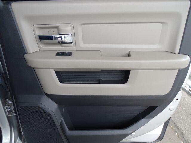 2012 Ram 2500 SLT MEGA CAB Corpus Christi, Texas 32