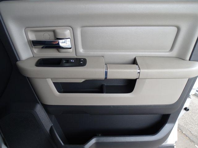 2012 Ram 2500 SLT MEGA CAB Corpus Christi, Texas 38