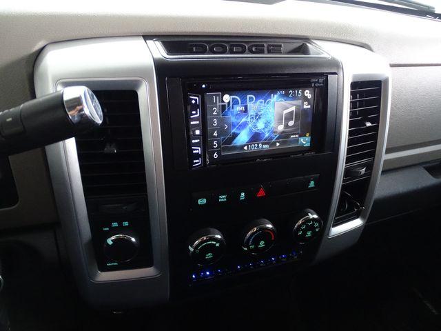 2012 Ram 2500 SLT MEGA CAB Corpus Christi, Texas 40
