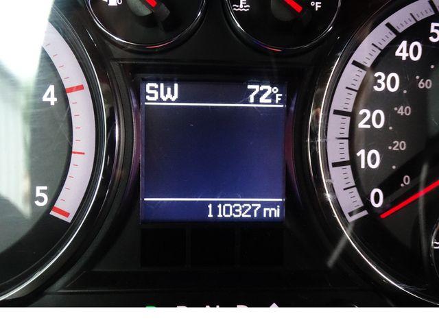 2012 Ram 2500 SLT MEGA CAB Corpus Christi, Texas 43