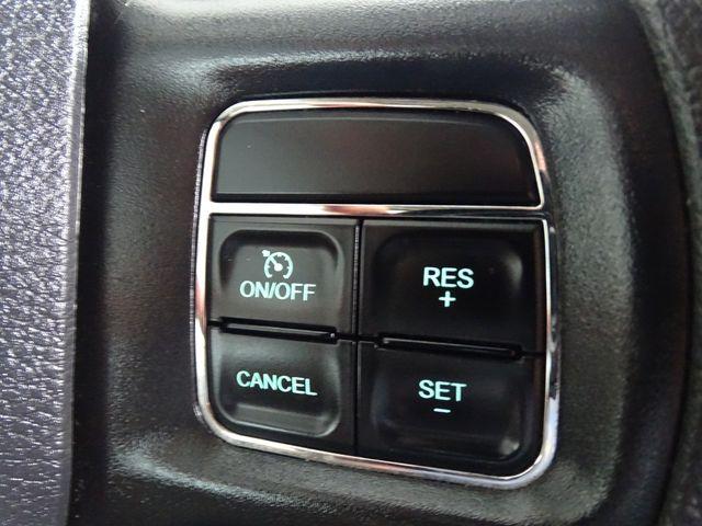 2012 Ram 2500 SLT MEGA CAB Corpus Christi, Texas 46