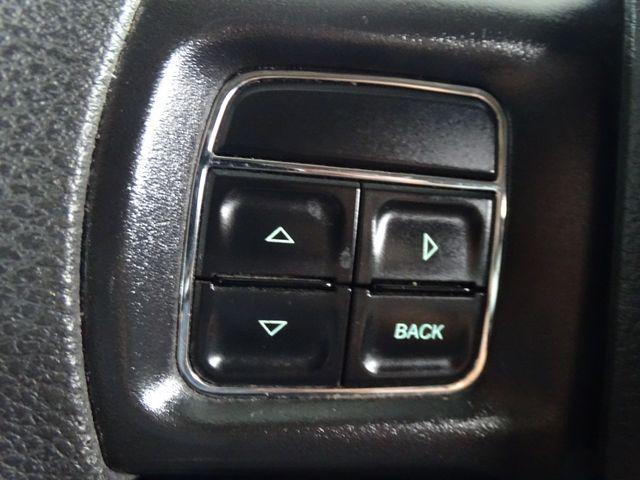 2012 Ram 2500 SLT MEGA CAB Corpus Christi, Texas 45