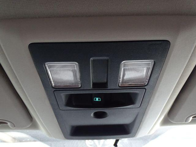 2012 Ram 2500 SLT MEGA CAB Corpus Christi, Texas 47