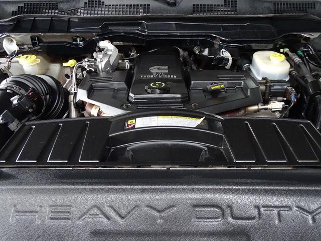 2012 Ram 2500 SLT MEGA CAB Corpus Christi, Texas 17