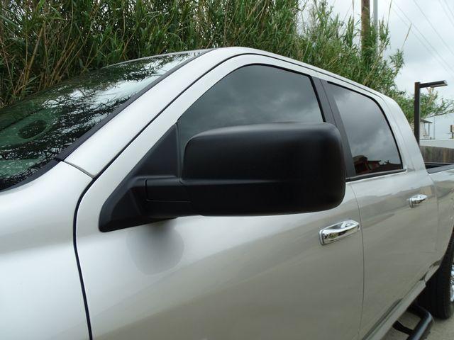 2012 Ram 2500 SLT MEGA CAB Corpus Christi, Texas 13