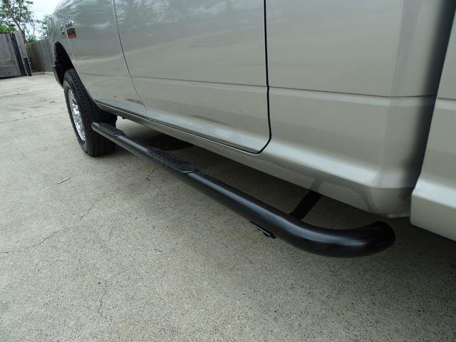 2012 Ram 2500 SLT MEGA CAB Corpus Christi, Texas 12
