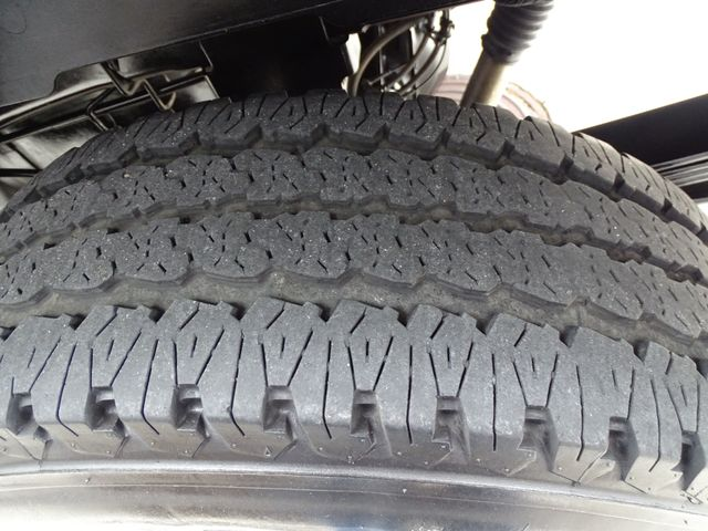 2012 Ram 2500 SLT MEGA CAB Corpus Christi, Texas 16