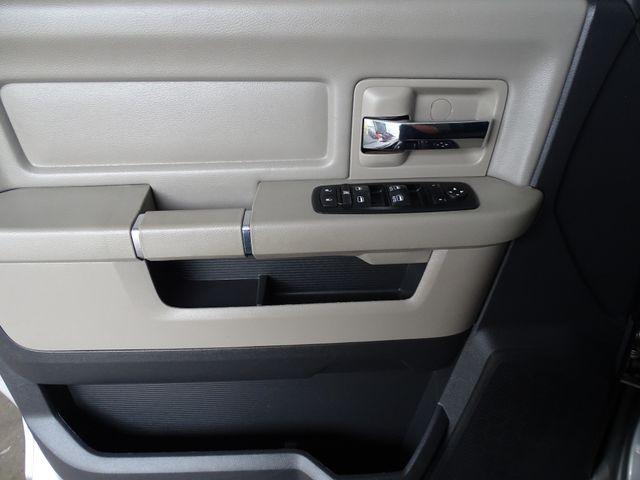 2012 Ram 2500 SLT MEGA CAB Corpus Christi, Texas 22