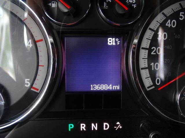 2012 Ram 2500 ST Corpus Christi, Texas 37