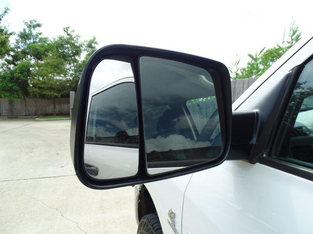 2012 Ram 2500 ST Corpus Christi, Texas 10