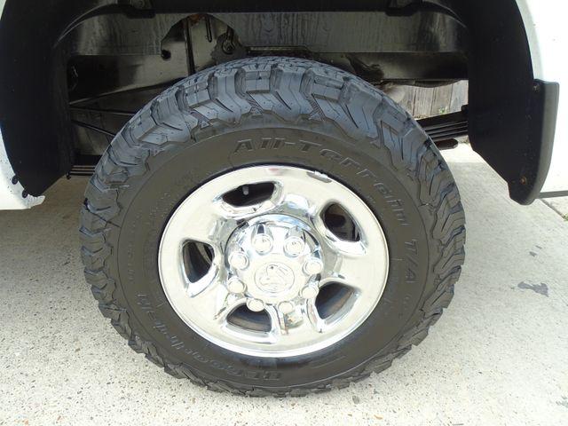 2012 Ram 2500 ST Corpus Christi, Texas 12