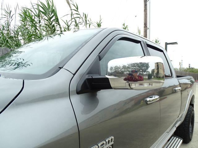 2012 Ram 2500 Laramie Corpus Christi, Texas 10