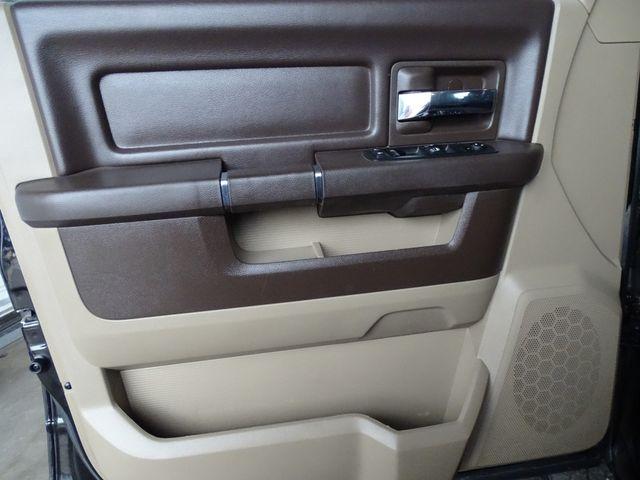 2012 Ram 2500 Lone Star 6.7L Cummins Corpus Christi, Texas 28