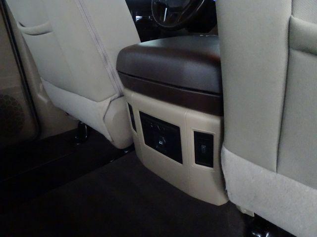 2012 Ram 2500 Lone Star 6.7L Cummins Corpus Christi, Texas 32