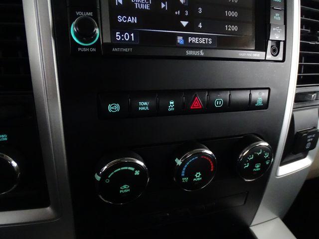 2012 Ram 2500 Lone Star 6.7L Cummins Corpus Christi, Texas 43