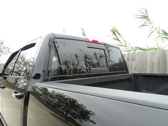 2012 Ram 2500 Lone Star 6.7L Cummins Corpus Christi, Texas 8