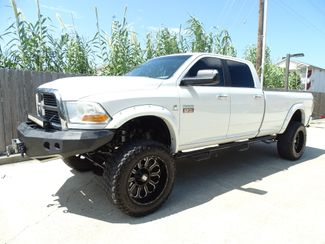Used Diesel Trucks and 4x4 Pickups in Corpus Christi Tx