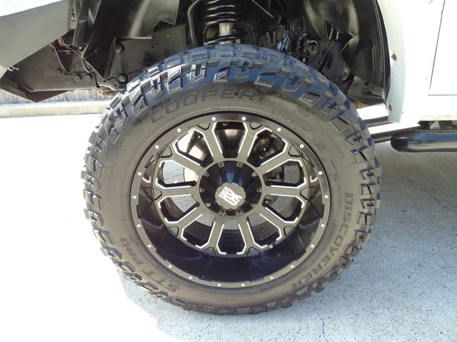 2012 Ram 2500 SLT in Corpus Christi, TX 78412