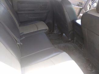 2012 Ram 2500 Crew Cab 4x4 ST Houston, Mississippi 9