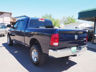 2012 Ram 2500 MEGA CAB SLT Englewood, CO 7