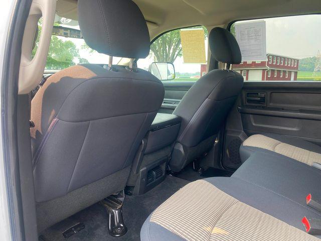 2012 Ram 2500 ST in Ephrata, PA 17522
