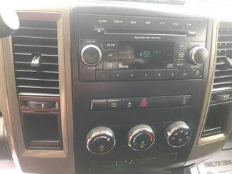 2012 Ram 2500 ST  city GA  Global Motorsports  in Gainesville, GA