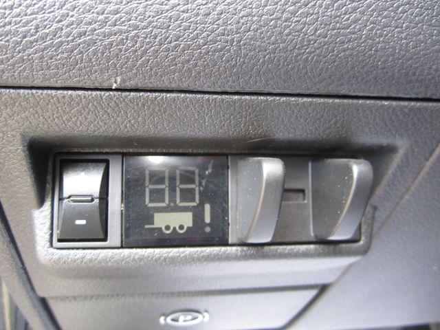 2012 Ram 2500 ST Crew Cab 4x4 Houston, Mississippi 14