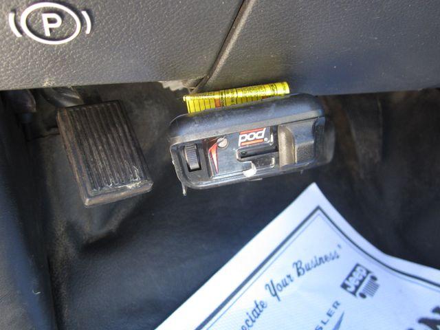 2012 Ram 2500 ST Houston, Mississippi 12