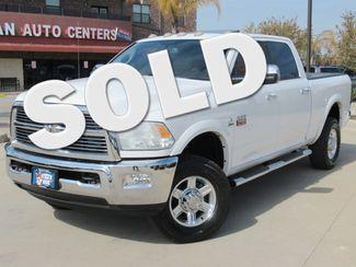 2012 Ram 2500 Laramie 4WD   Houston, TX   American Auto Centers in Houston TX