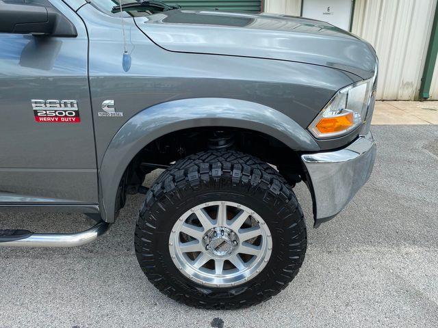 2012 Ram 2500 SLT in Jacksonville , FL 32246