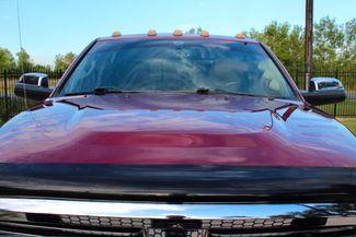 2012 Ram 2500 Laramie Crew Cab 4X4 6.7L Cummins Diesel Auto LOADED Sealy, Texas 14