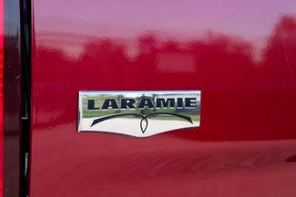 2012 Ram 2500 Laramie Crew Cab 4X4 6.7L Cummins Diesel Auto LOADED Sealy, Texas 20