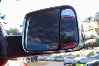 2012 Ram 2500 Laramie Crew Cab 4X4 6.7L Cummins Diesel Auto LOADED Sealy, Texas 23