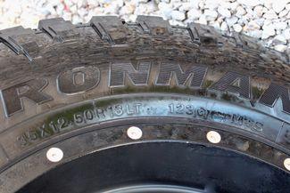 2012 Ram 2500 Laramie Crew Cab 4X4 6.7L Cummins Diesel Auto LOADED Sealy, Texas 26